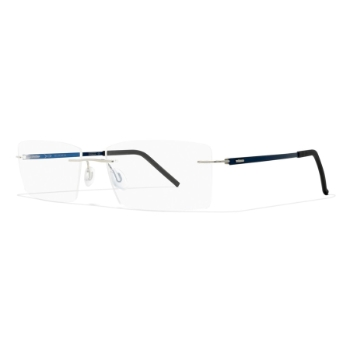 Blackfin Wind Dancer Eyeglasses